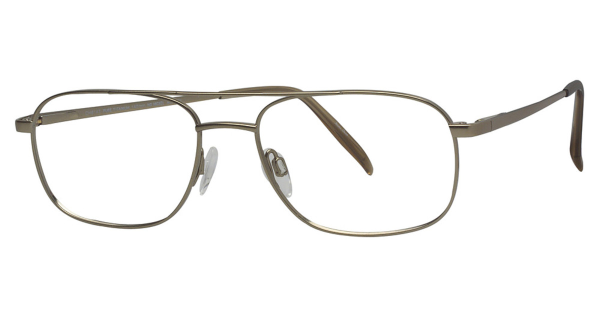 f3f1608c15 Charmant Titanium TI 8143 Eyeglasses