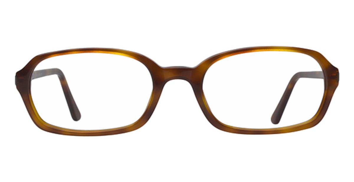 Sferoflex SF 1073 Eyeglasses