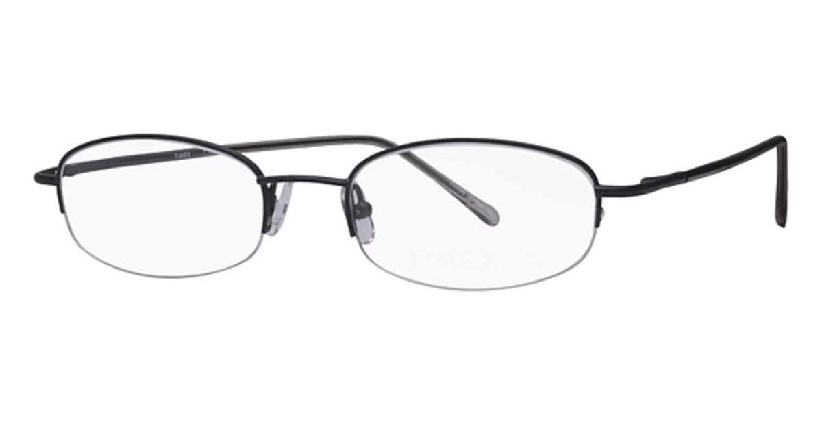 Timex T702 Eyeglasses