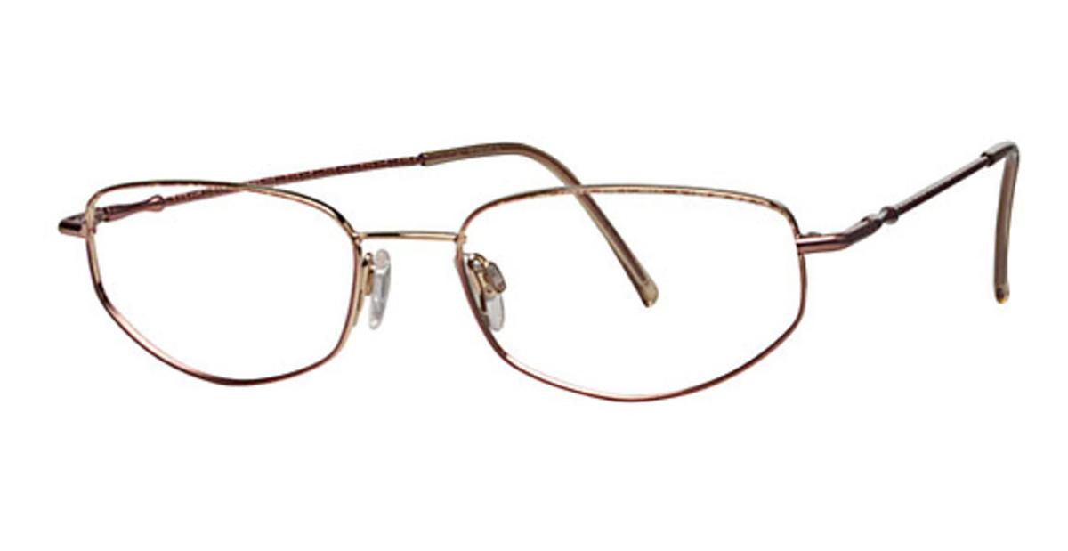 Via Spiga Imperia Eyeglasses Frames