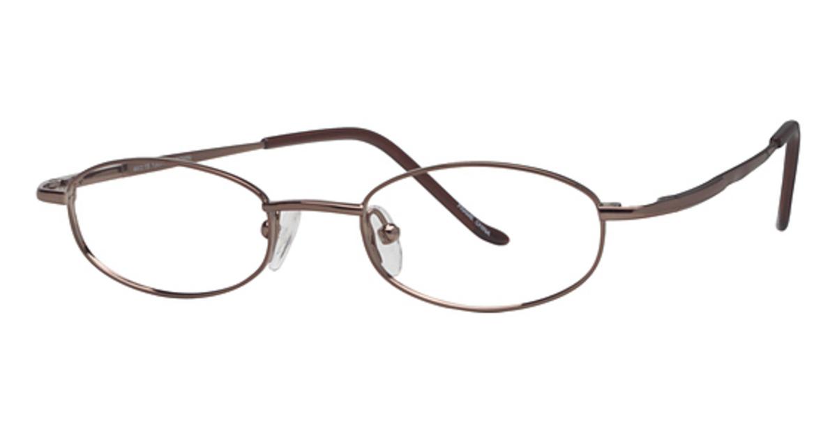 8e72d4826de5 Eye Q Eyewear Cody Eyeglasses Frames