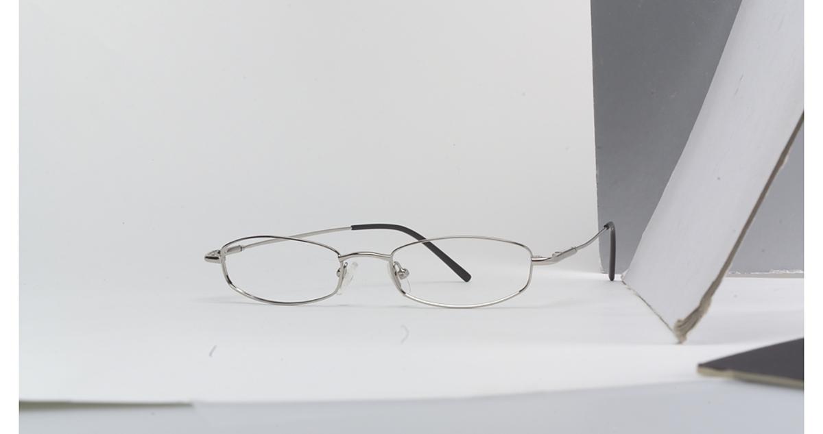 A&A Optical Austin Eyeglasses