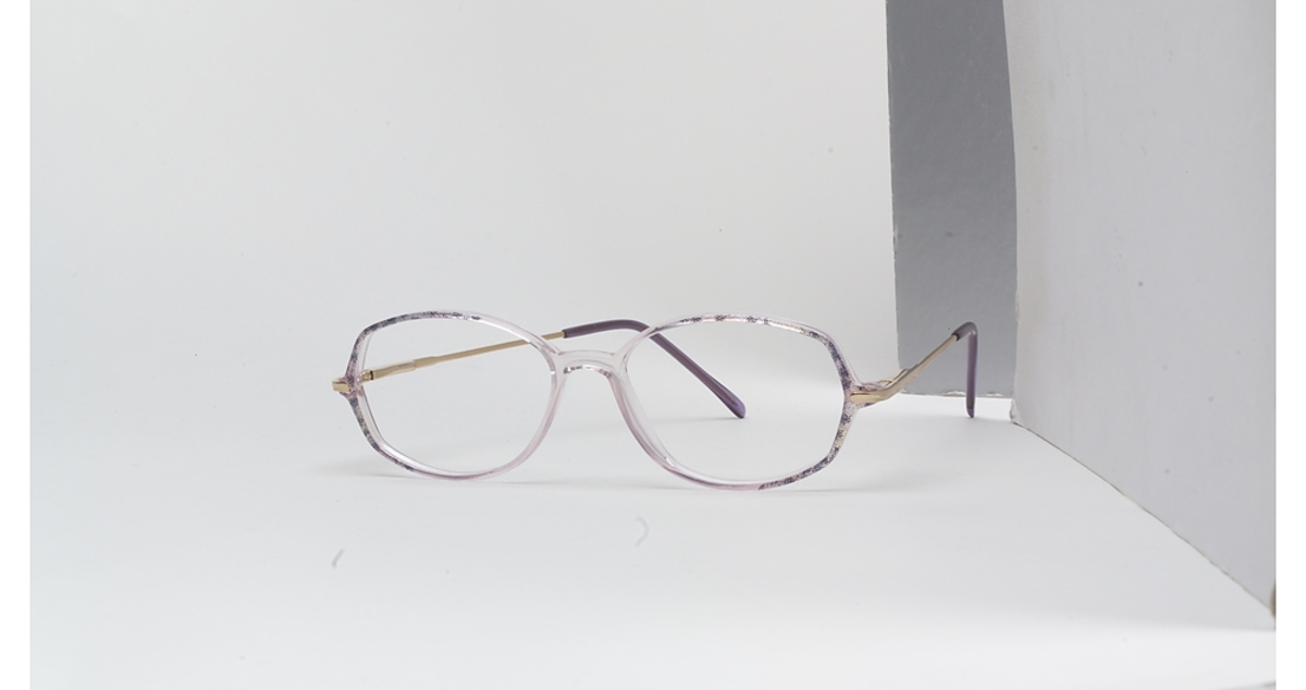 A&A Optical Memphis Eyeglasses