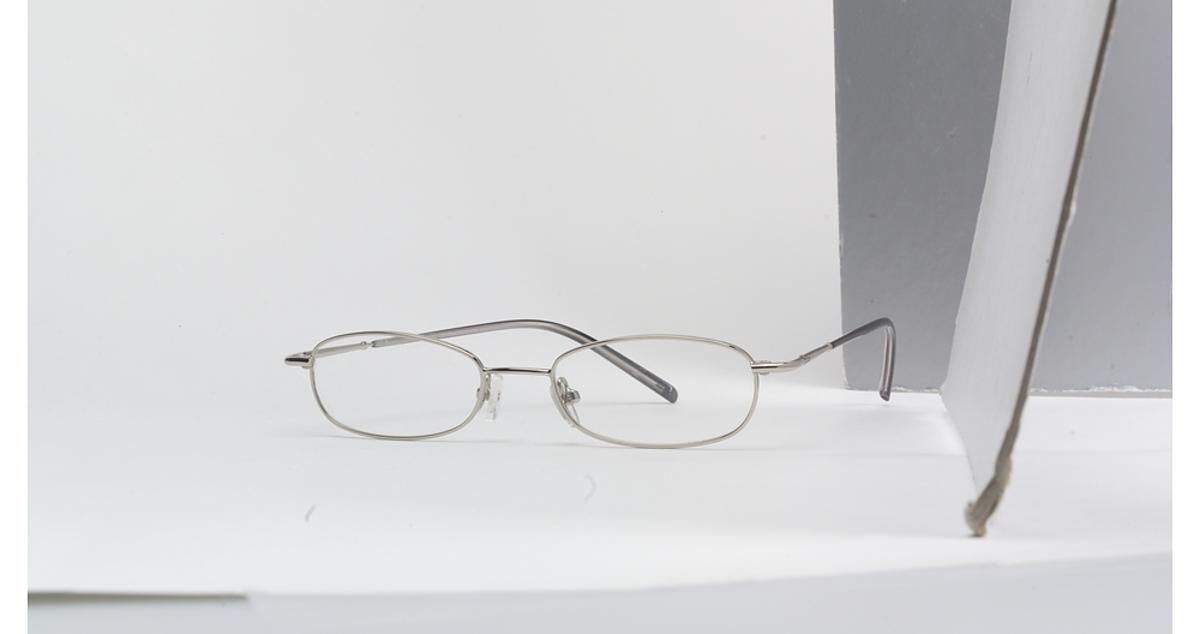 A&A Optical M537 Eyeglasses
