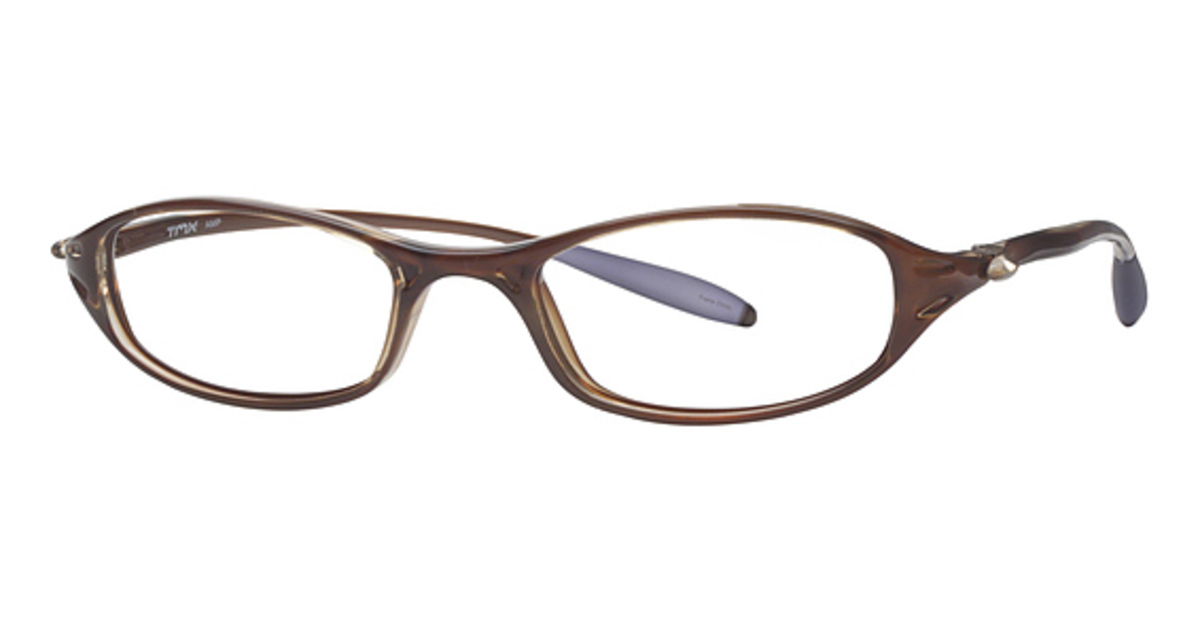 Timex Amp Eyeglasses