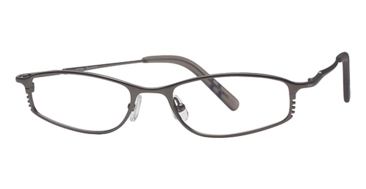 Timex Extreme Eyeglasses