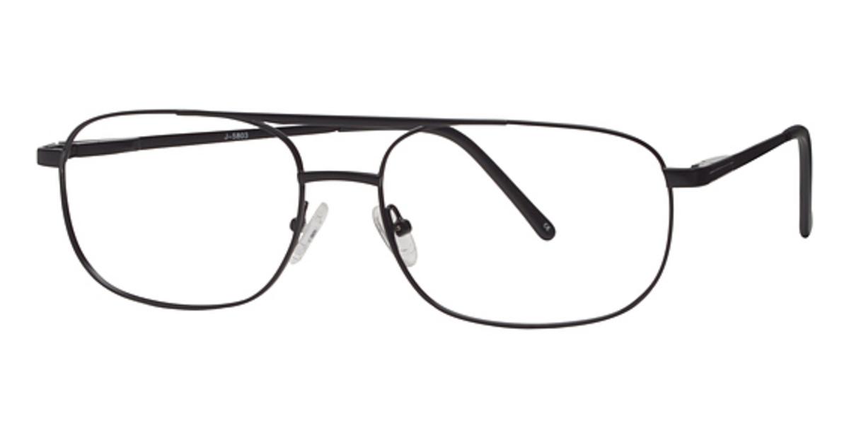 Jubilee Glasses Frame : Jubilee 5803 Eyeglasses Frames