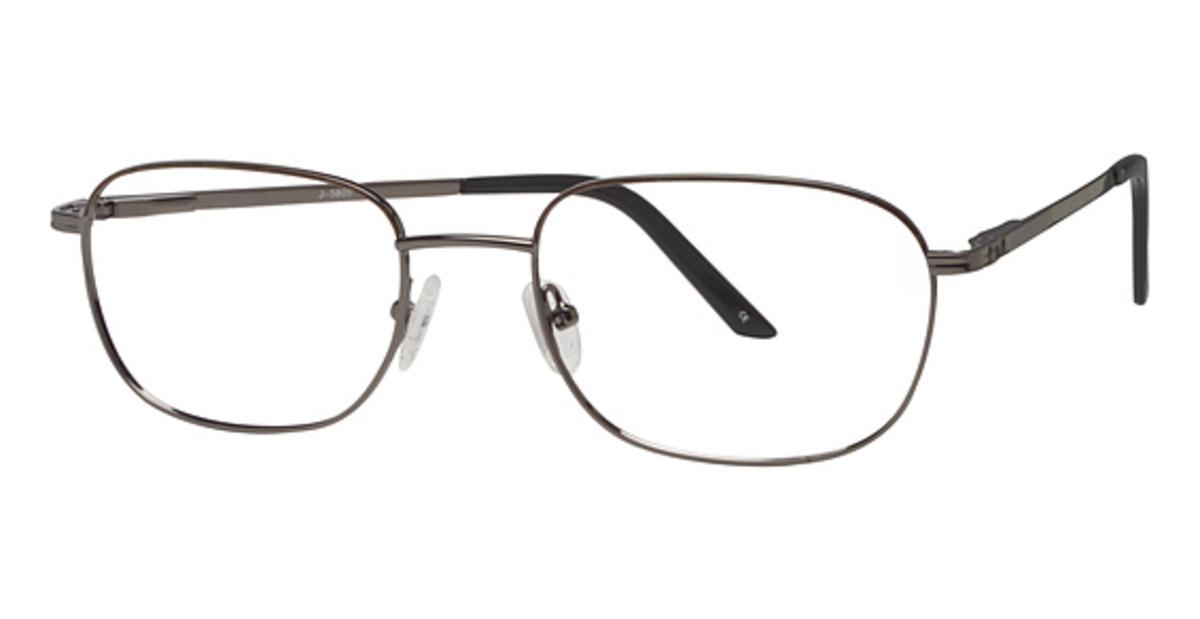 Jubilee Glasses Frame : Jubilee 5805 Eyeglasses Frames