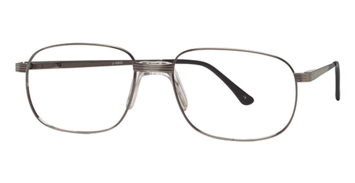 Jubilee Glasses Frame : Jubilee 5802 Eyeglasses Frames