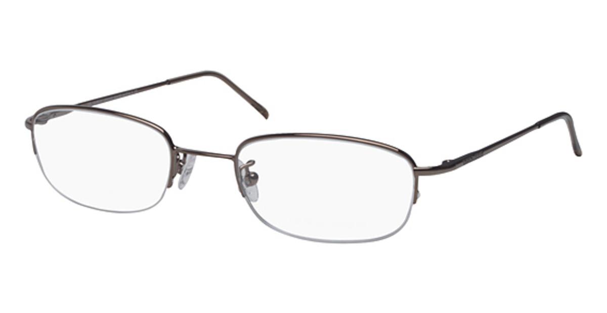 Glasses Frames Giorgio Armani : Giorgio Armani G.Armani 12 Eyeglasses Frames