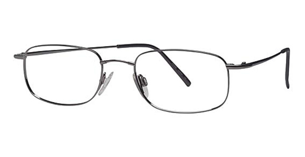 Flexon 610 Eyeglasses Frames