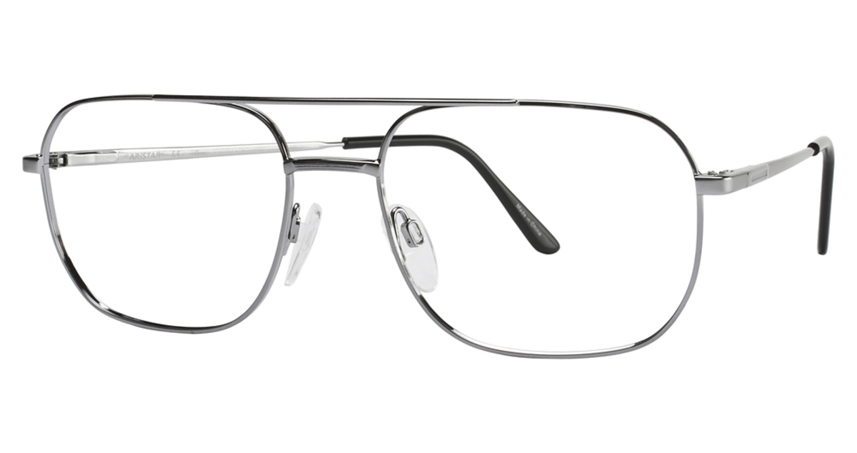 67fb2921d4a Aristar AR 6700 Eyeglasses