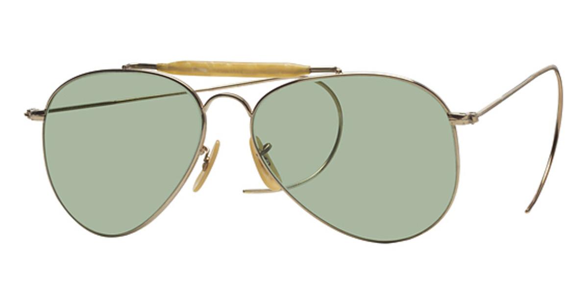Shuron MacArthur Sunglasses