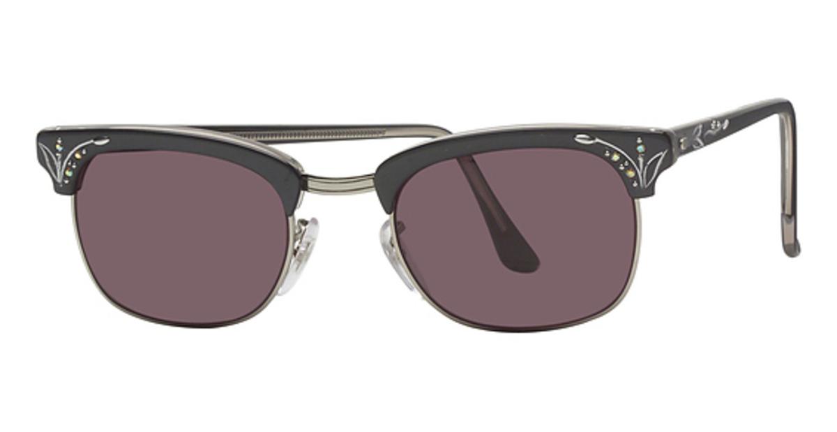 Shuron Sun Jewels Sunglasses