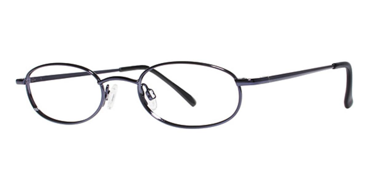 Modern Optical Louisville Eyeglasses Frames