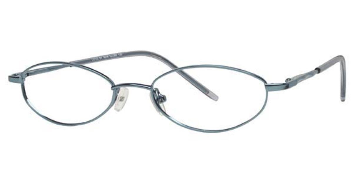 A&A Optical L5133 Eyeglasses