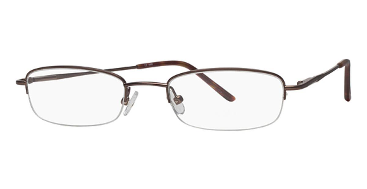 Savvy Eyewear Savvy 252 Eyeglasses Frames
