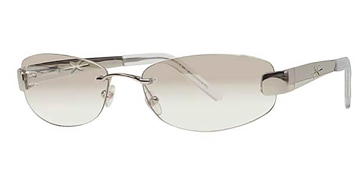 A&A Optical Akola Sunglasses