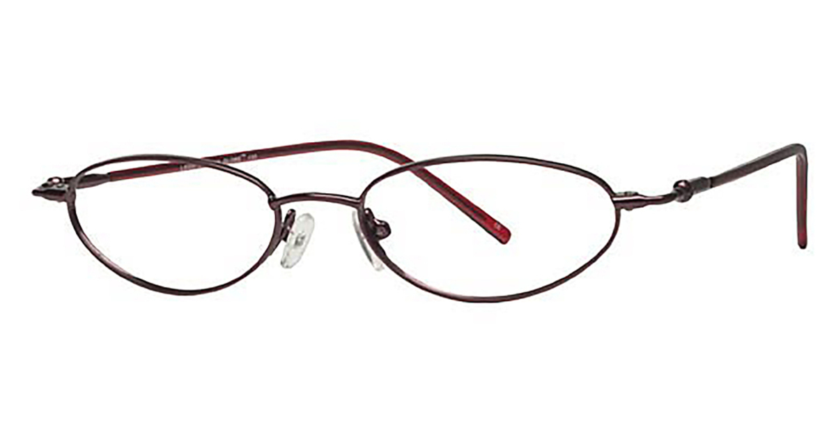 A&A Optical L8000 Eyeglasses