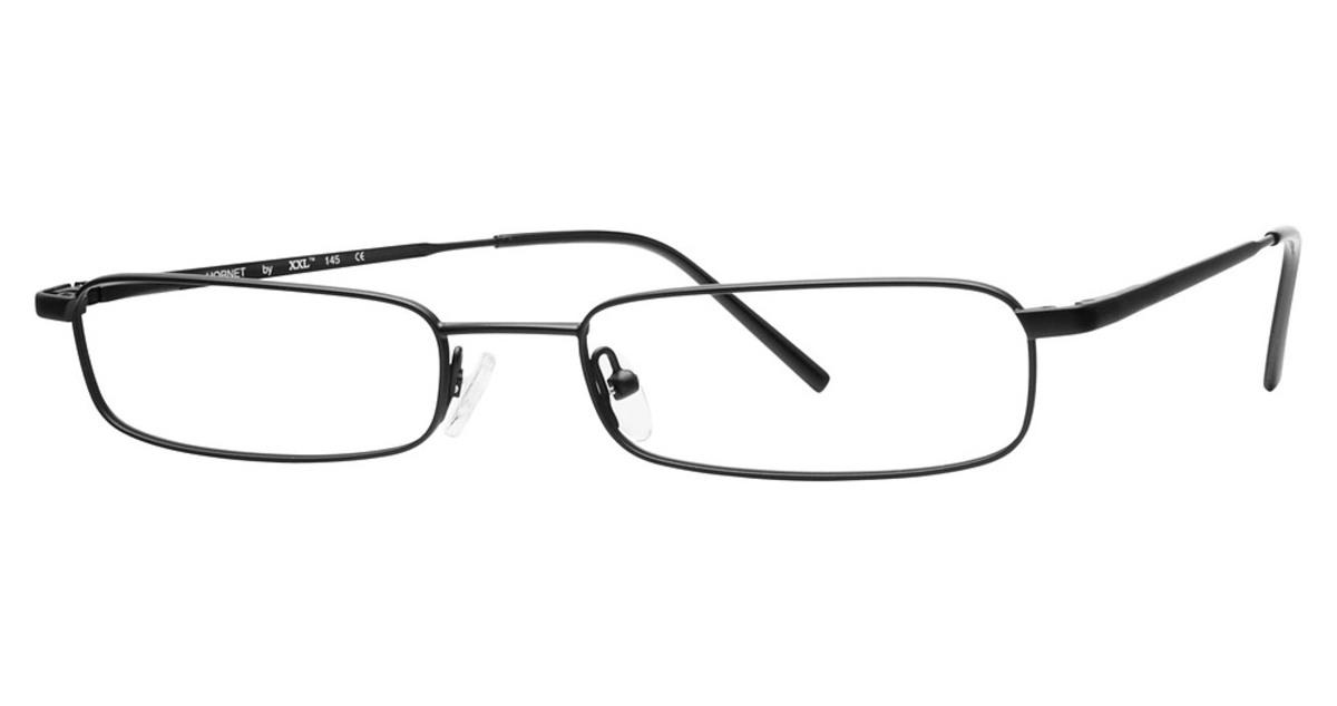 A&A Optical Hornet Eyeglasses