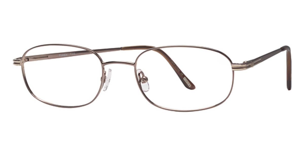 Timex T219 Eyeglasses