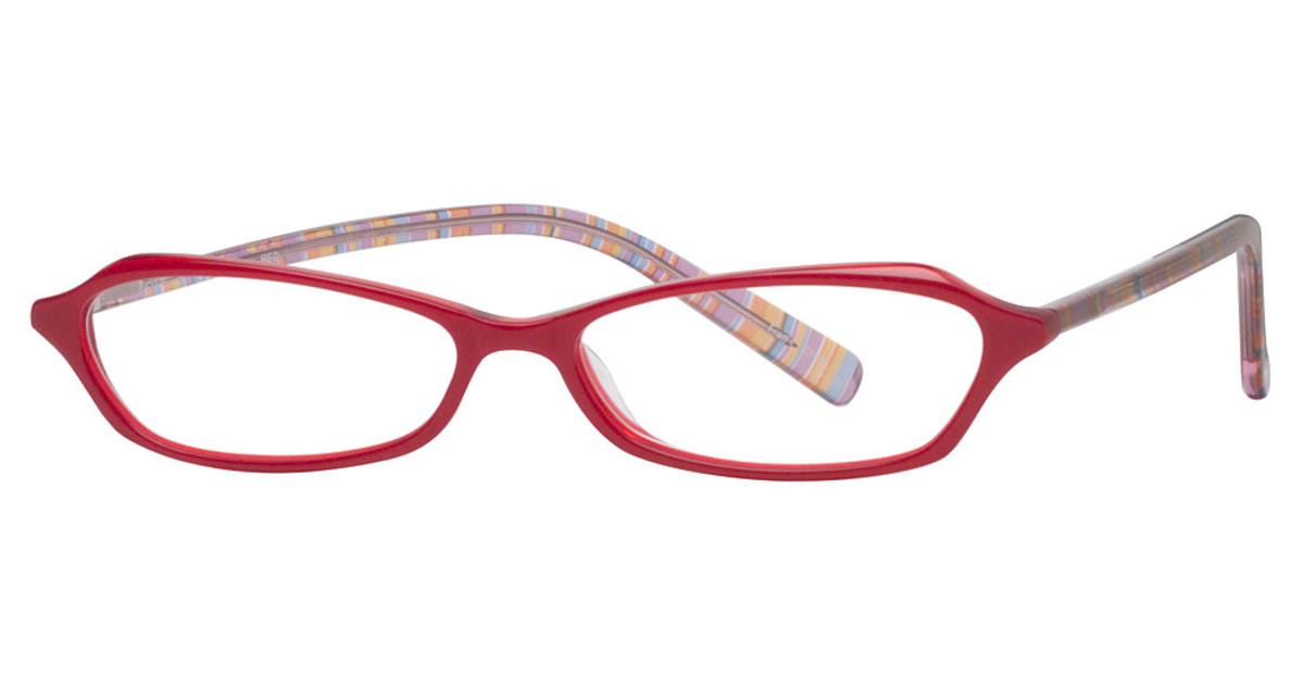 8ffc93198da Gazelle Frames Glasses