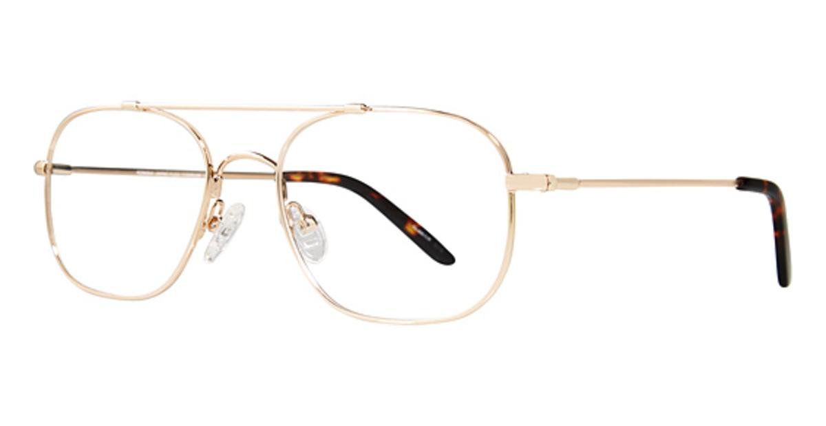 Clariti KONISHI KF216 Eyeglasses Frames