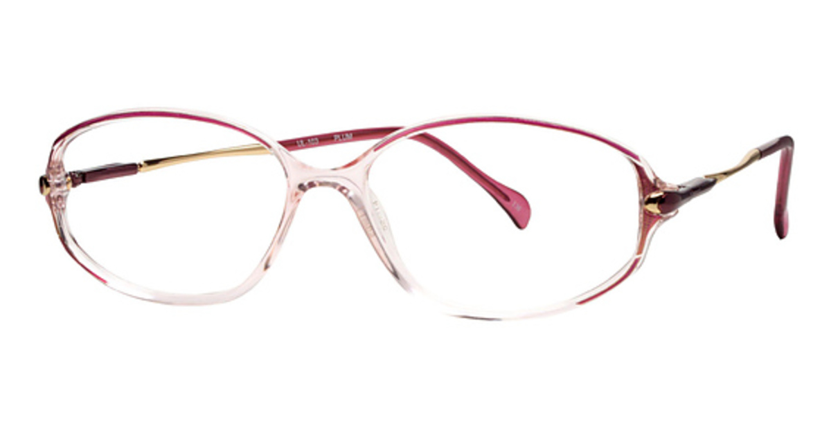 84e36bed48a Stepper 103 Eyeglasses Frames
