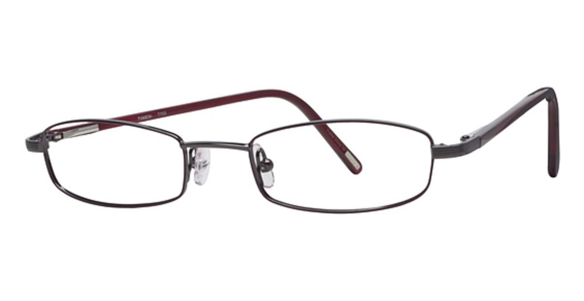 Timex T703 Eyeglasses