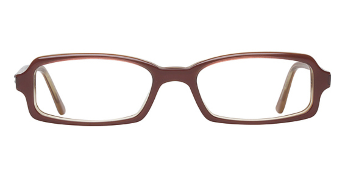 Sferoflex SF 1483 Eyeglasses