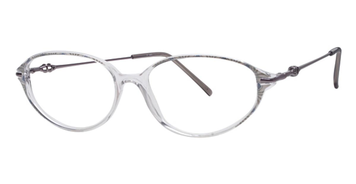 Savvy Eyewear Savvy 256 Eyeglasses