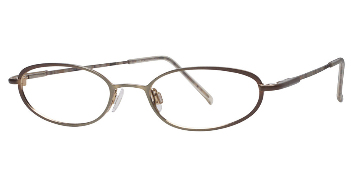 Takumi T9538 Eyeglasses