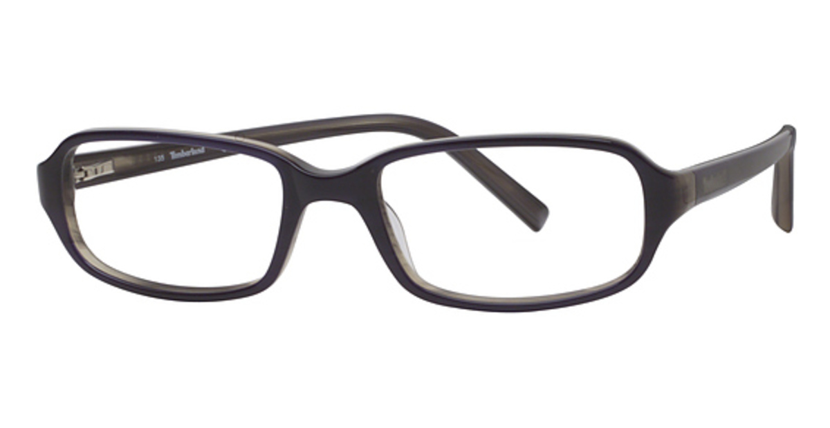 Timberland TB1007 Eyeglasses