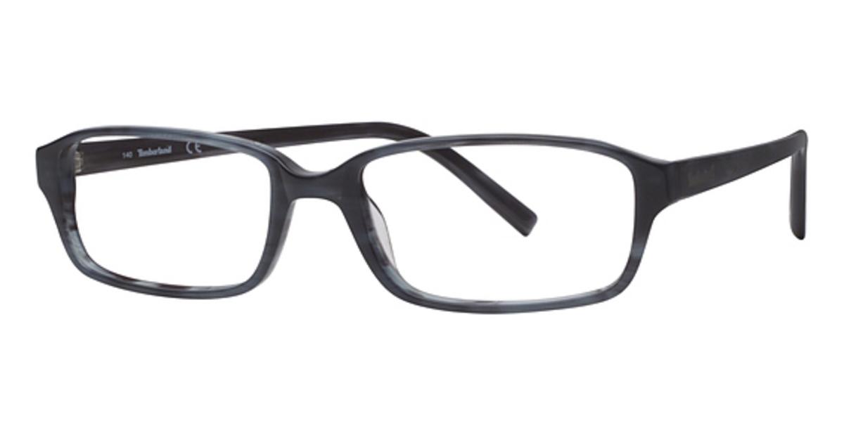 Timberland TB1016 Eyeglasses