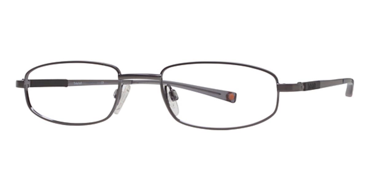 Timberland TB1008 Eyeglasses