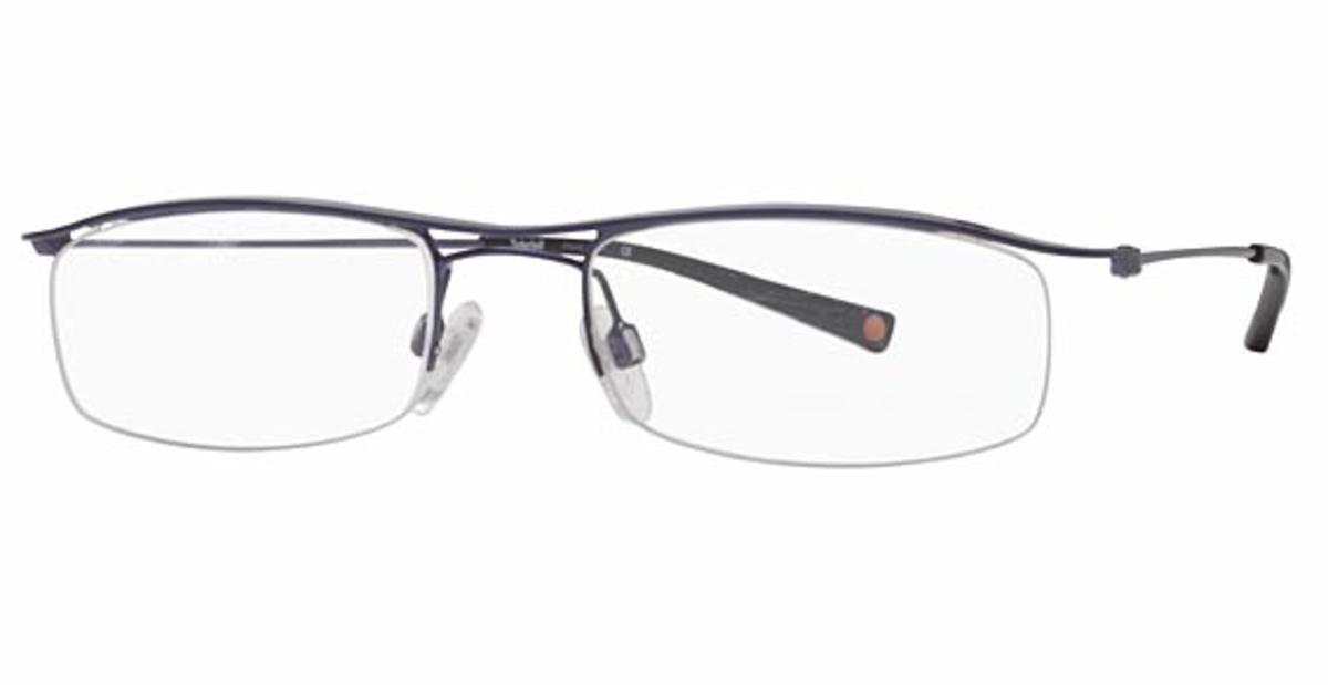 Timberland TB1017 Eyeglasses