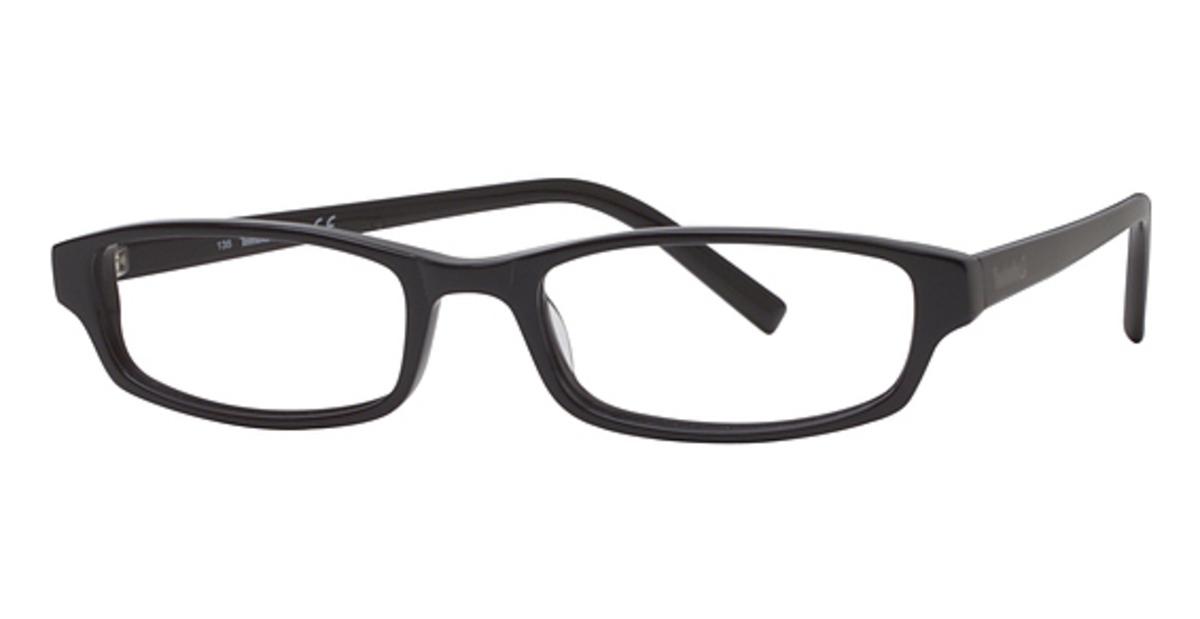 Timberland TB1014 Eyeglasses