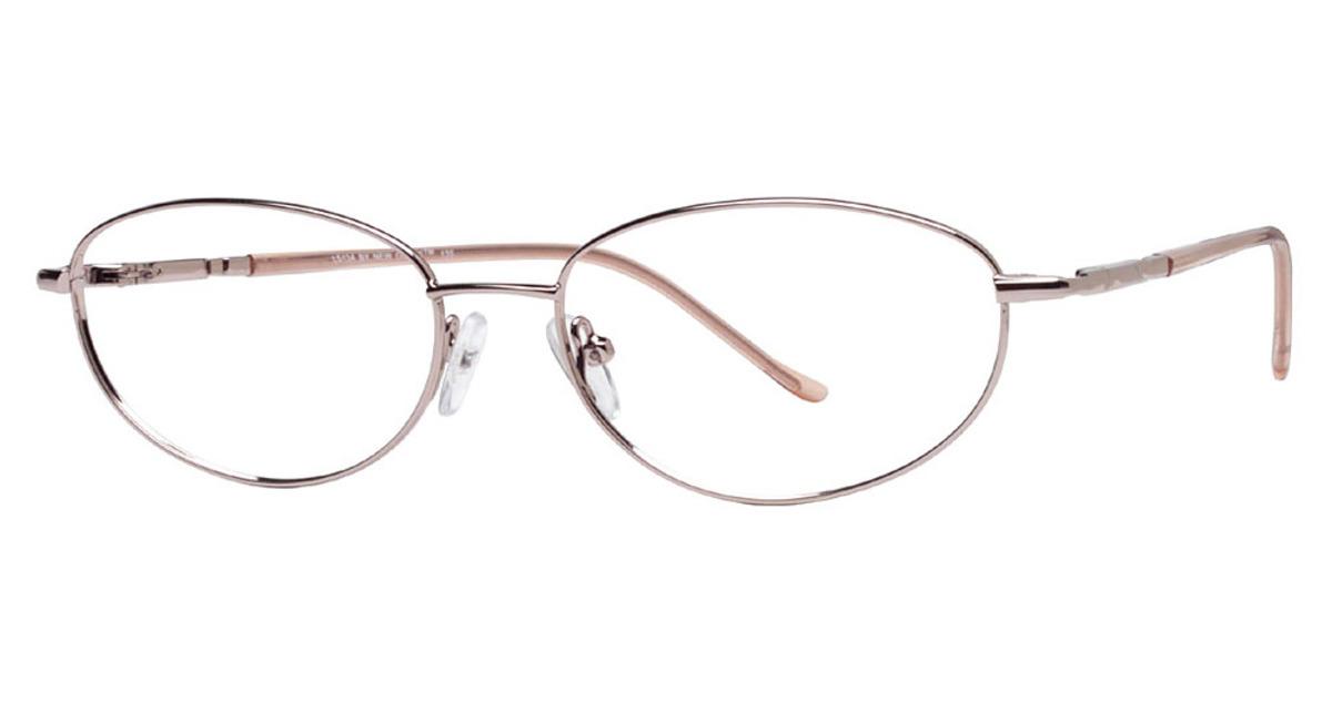 A&A Optical L5134 Eyeglasses