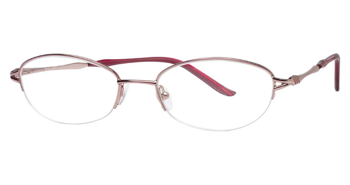 A&A Optical Michelle Eyeglasses