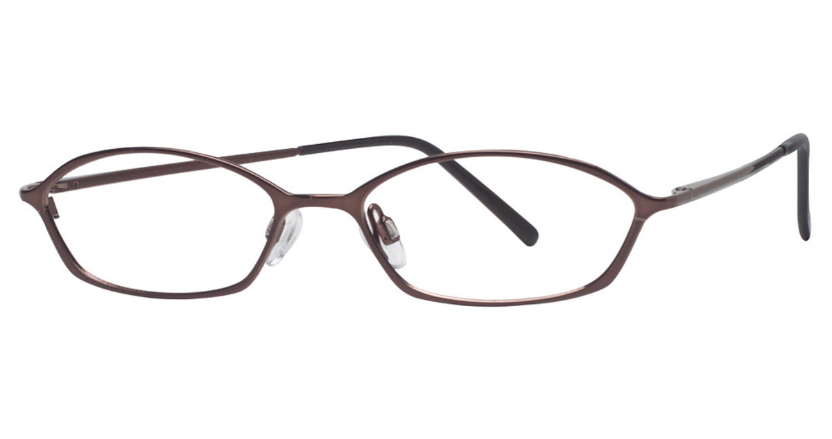 United Colors of Benetton UCB 709 Eyeglasses Frames