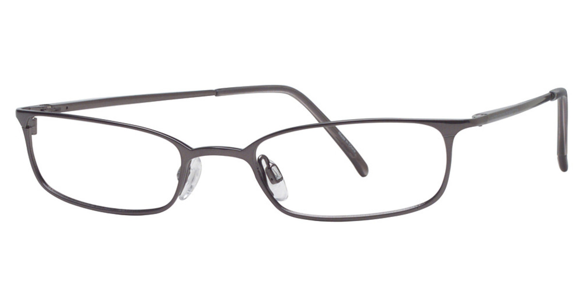 United Colors of Benetton UCB 707 Eyeglasses Frames