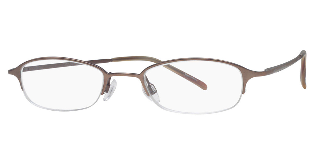 United Colors of Benetton UCB 708 Eyeglasses Frames