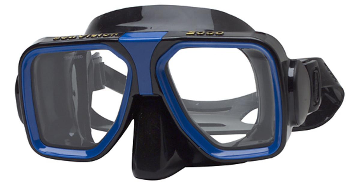Liberty Sport SV 2000 Sunglasses