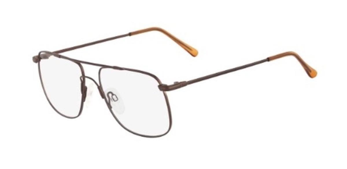 Flexon AUTOFLEX 10 Eyeglasses Frames