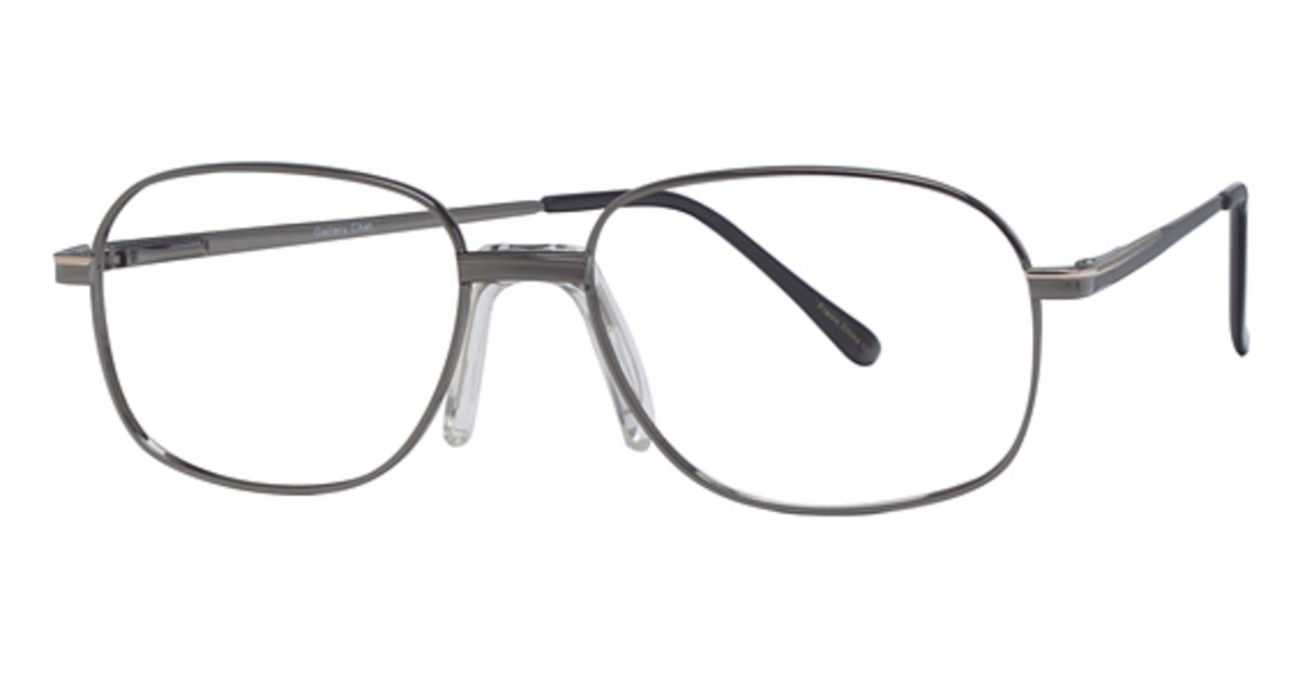 House Collection Chet Eyeglasses