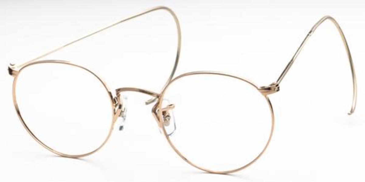 Art-Craft 100A Eyeglasses Frames