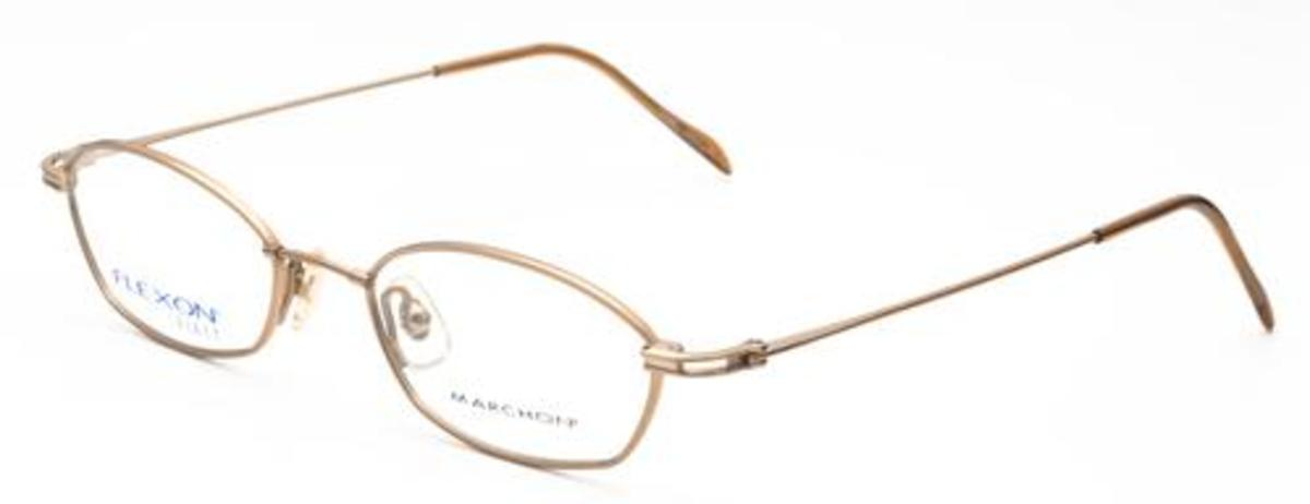 Glasses Frames Selector : Flexon Select 1123 Eyeglasses Frames