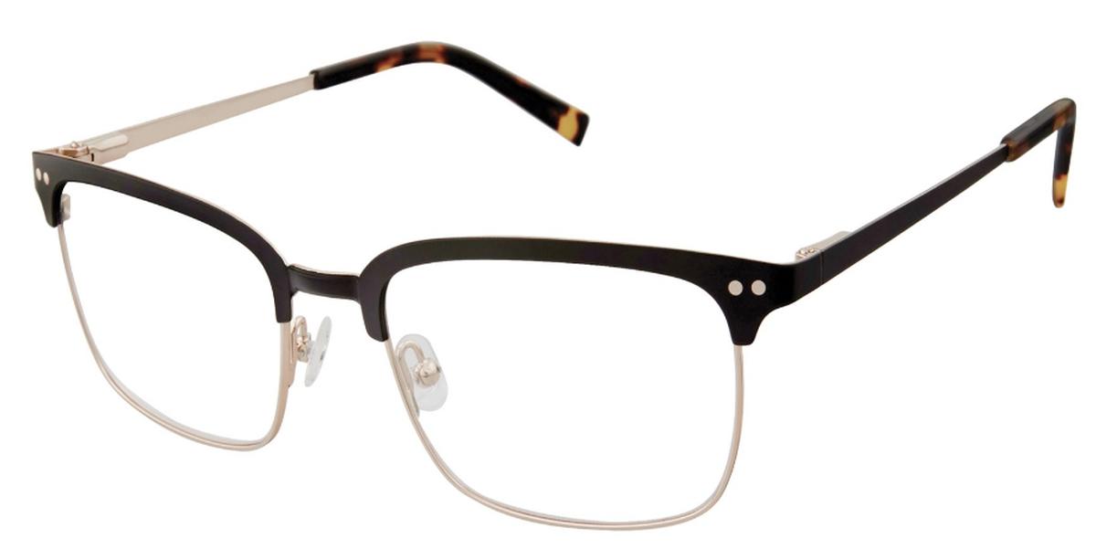 Ted Baker B355 Eyeglasses