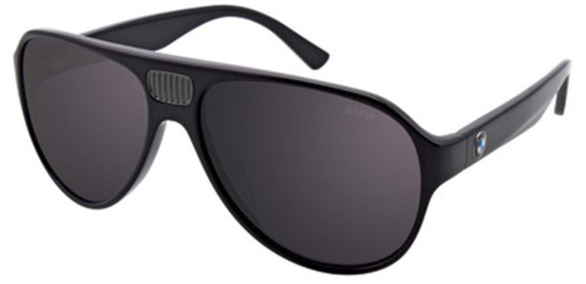2d4ee147e6fb Aspex B6512 Sunglasses