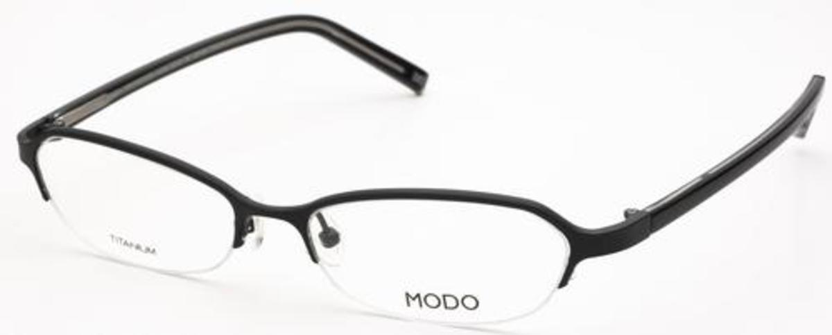 Modo 3104 Eyeglasses
